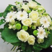 Kukkakimppu 12. Vieno