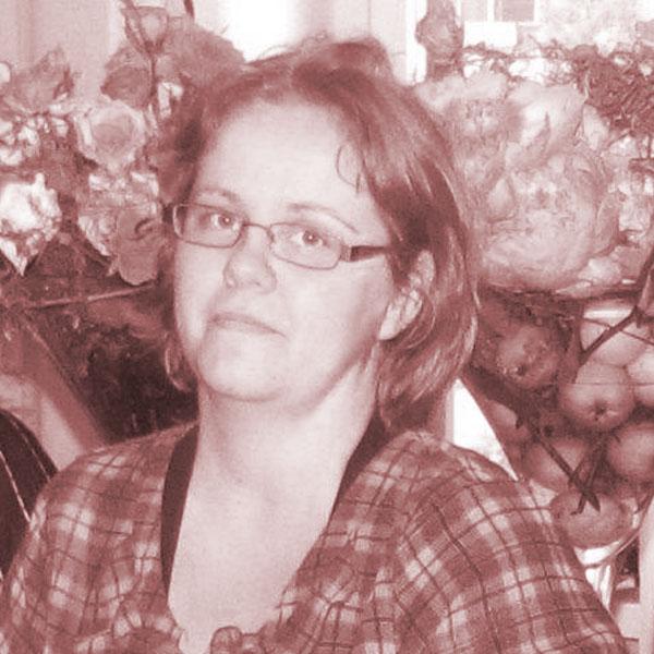Maija Natunen